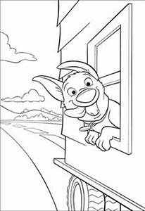 dodge grand caravan coloring page teacher stuff With dodge grand caravan