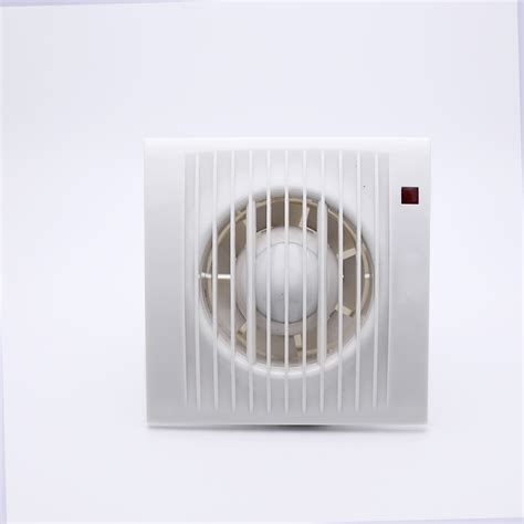 nutone bath fan parts nutone parts nutone blower at we want to make