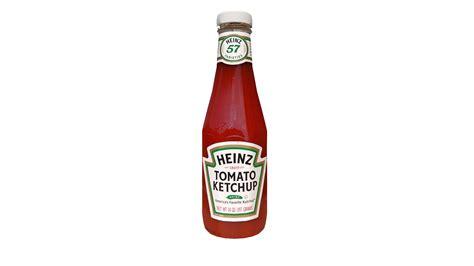 Ketchup Transparent PNG | PNG Mart