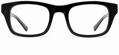 Glasses Bespecd Animation Brooklyn Tania Eyewear Midnight