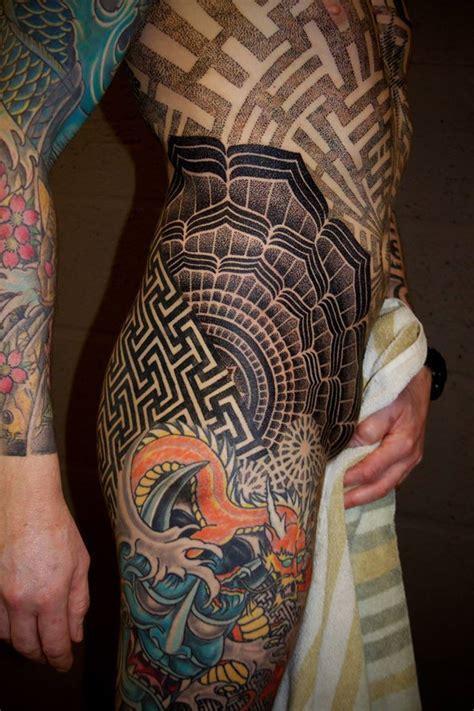 15 Terrific Hip Tattoos | Hip tattoo, Tattoos, Body tattoos