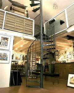 meuble escalier maison du monde stunning finest related With peindre escalier en bois 0 meuble escalier double face ahor 4966