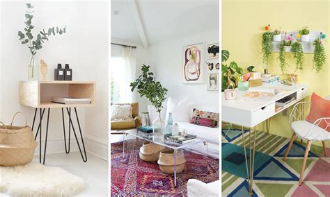 Some Interiors Trends Will Still Be Huge This Year
