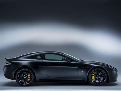 Aston Martin Vantage Photo by Aston Martin V12 Vantage Picture 100067 Aston Martin