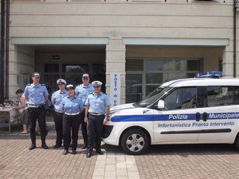 Polizia Municipale Rimini Ufficio Contravvenzioni by Inaugurati Nuovi Uffici Polizia Municipale Bellaria Igea