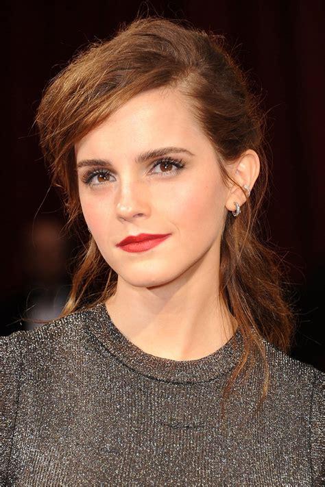 Style Icon Emma Watson