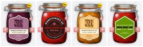 weinetiketten selber gestalten kostenlos vorlagen