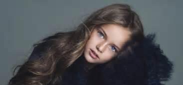 la makeup schools l a models signs pimenova 10