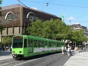 Linie 17 Hannover : linie 17 nach aegidientorplatz am hauptbahnhof in hannover 14 wagen 6216 b ~ Eleganceandgraceweddings.com Haus und Dekorationen