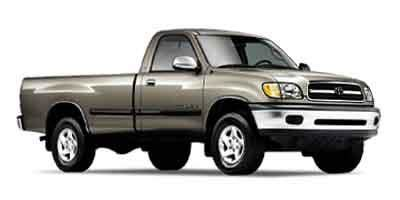 2002 Toyota Tundra Mpg by 2002 Toyota Tundra Sr5 4wd Specs And Performance Engine