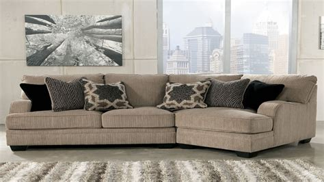 small sectional sofa with chaise ashley sectional sofa