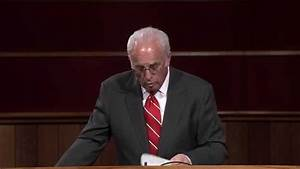 Elements of a Living Sacrifice (Romans 12:1-2) - YouTube