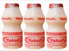 Yakult Honsha Initiates Perifosine Phase III Trial For