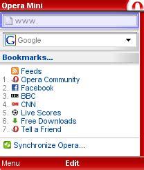 allhackz free opera mini 4 2 wap gprs browser hackz