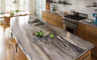 the beginner 39 s guide to kitchen countertops justrenttoown