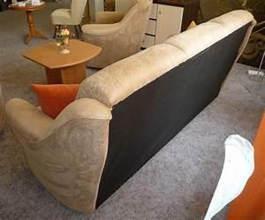 Große Couch In Kleinem Raum : tina klappcouch mit sessel polstermueller aus burgst dt ~ Lizthompson.info Haus und Dekorationen