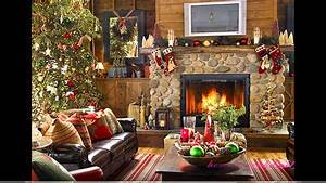 100+ [ Simple Christmas Home Decorating Ideas ] Simple