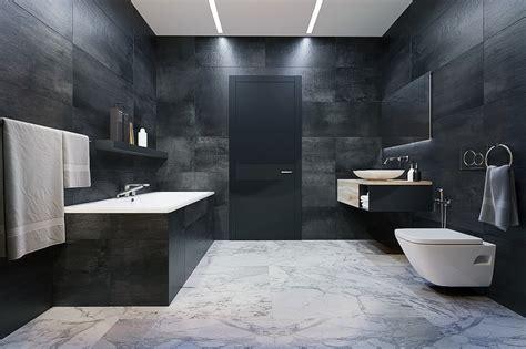 bathroom paint ideas for small bathrooms minimalist bathroom decor which arranged with variety of