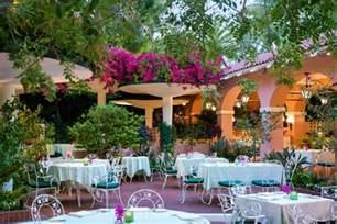 1 los patios menu patio furniture patio furniture