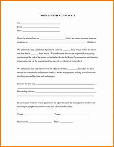 free printable eviction notice forms come with eviction With free eviction documents