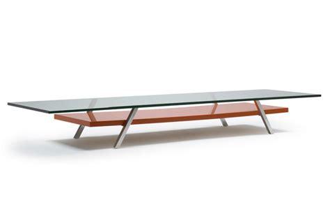 salontafel 150cm hoogglans lederland tafel salontafel b1