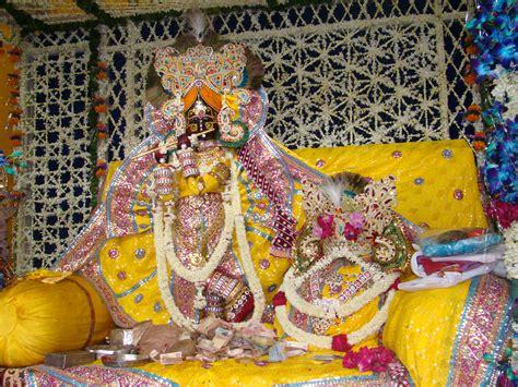 radha krishna  wallpaper downloads