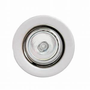 Led Watt Umrechnen : halogen deckenlampe 65x32mm ~ Markanthonyermac.com Haus und Dekorationen