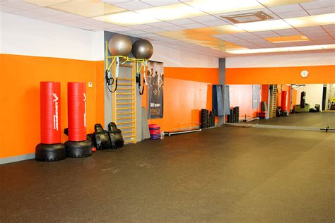 salle de fitness montreuil salle de sport angers pas cher sports mania all about sports 2018