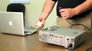 123 Connecting Hp Deskjet 3755 Printers To Mac