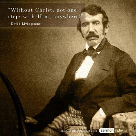 david livingstone quotes image quotes  hippoquotescom
