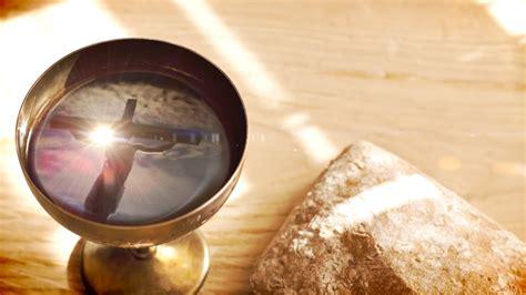 world communion sunday grace united church  christ