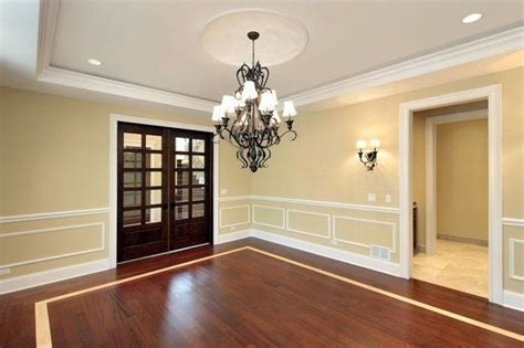 images  wainscoting ideas  pinterest