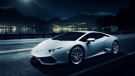Car Wallpapers Hd Lamborghini Wallpaper by Wallpaper Hd 1080p Lamborghini New 2018 79 Images