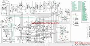 C5b5 1845c Wiring Diagram