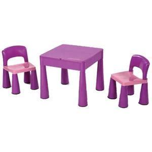 table et chaise enfant pas cher table et chaise pour enfant pas cher ouistitipop