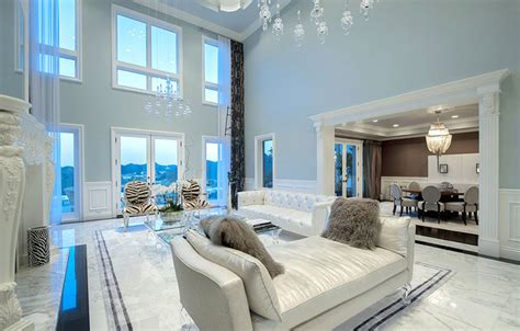 steunk room ideas top 28 steunk room design 23 best images about living 28 images the 25 best 17 best images