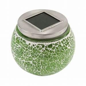 Thé Vert Froid : d coration de jardin d coration lumineuse fontaine gazon eminza ~ Melissatoandfro.com Idées de Décoration