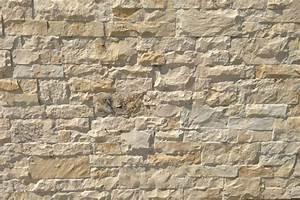 Pierre Pour Mur Intérieur : colle pierre naturelle ~ Melissatoandfro.com Idées de Décoration