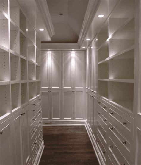Closet Light Fixture by How To Light A Closet Reviews