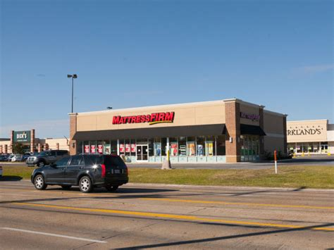 mattress firm new orleans track record recently closed transactions sambazis