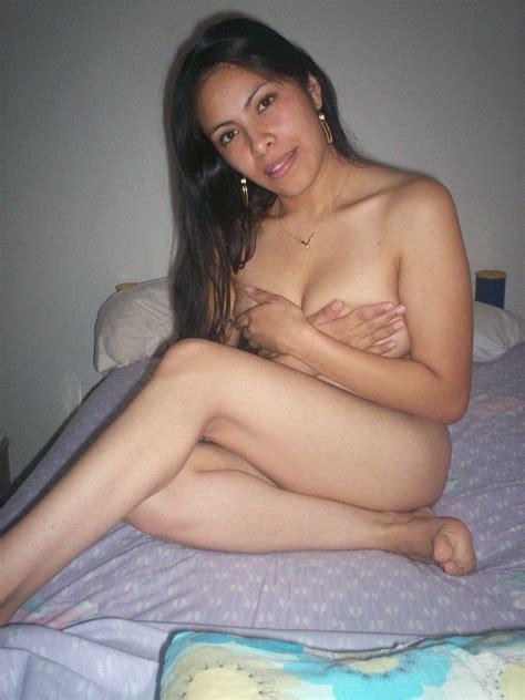 Pussy Mexicanas Sex Nude Celeb