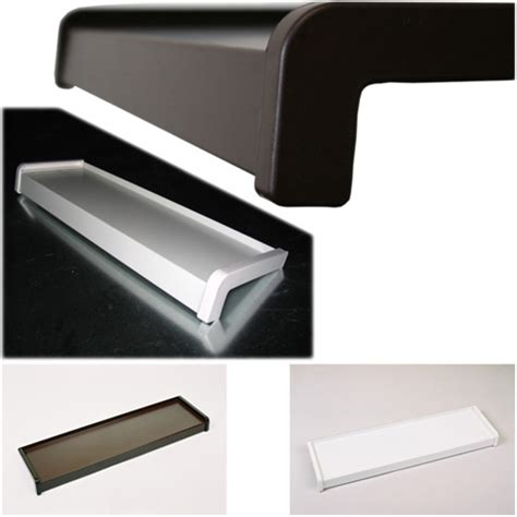 Window Sill Prices by Exterior Steel Window Sills Eco Tech Windows