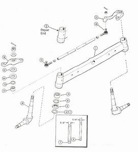 30 Case 580b Parts Diagram