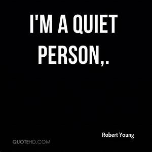 Robert Young Quotes | QuoteHD