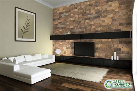 homeofficedecoration wall tiles designs living room