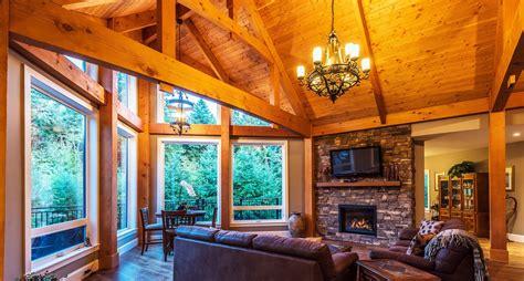custom home builders  nanaimo alair homes nanaimo