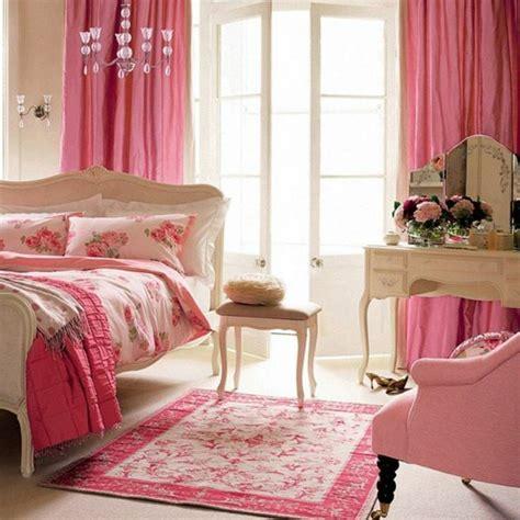 feng shui miroir chambre a coucher la chambre feng shui ajoutez une harmonie à la maison