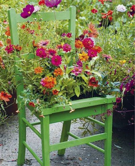 creative small flower garden plans greenery