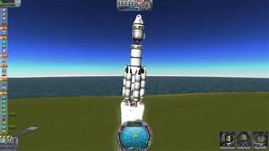 Epic Kerbal Space Program - Pics about space