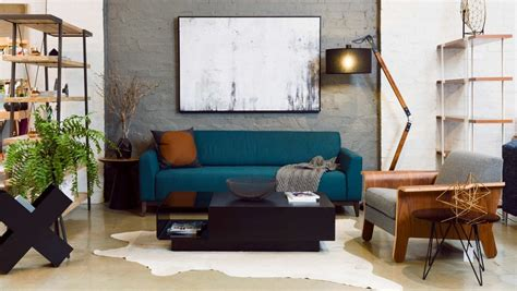 buying furniture buying furniture how to tell the good from the bad and how to buy right